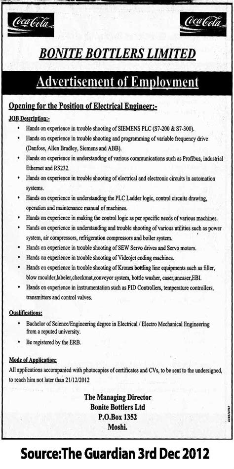 senior electrical designer job description perfect
