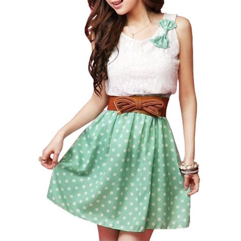 Dress Casual And Girly girly summer dress dresses