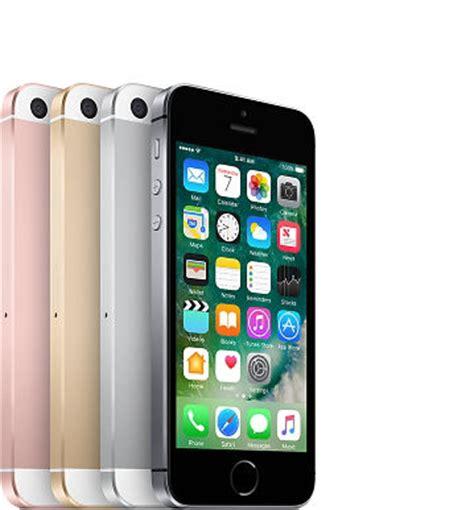 verizon i phone iphone new apple iphone verizon wireless