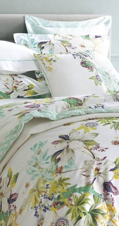 yves delorme bedding 17 best ideas about floral bedding on pinterest floral bedroom floral bedroom decor