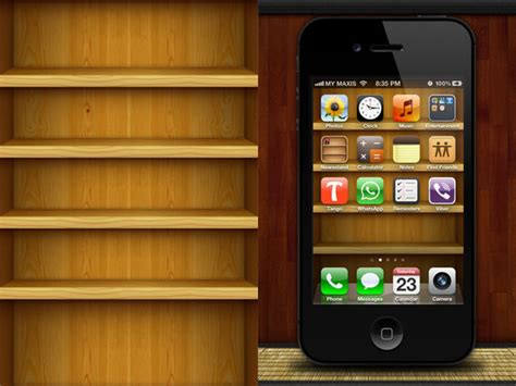 apps for woodworking 40 iphone wallpapers