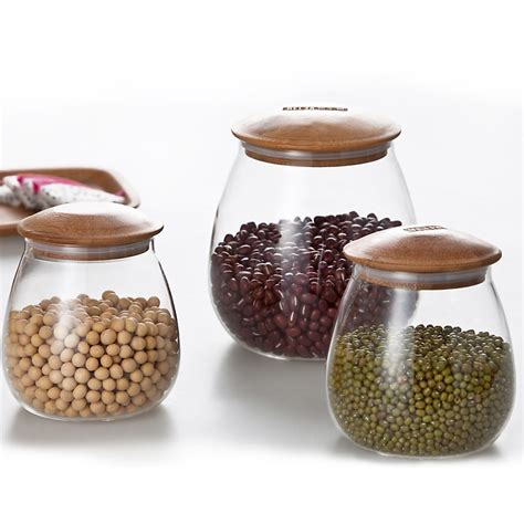 cheap jars sales promotion cheap glass jars with lids suppliers