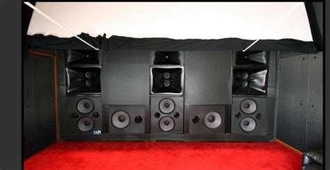 withdrawn  relisted fs jbl horn speakers classifieds