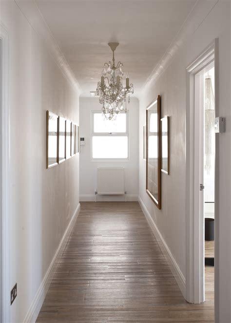 17 Best images about Home Decor: Hallway Design on Pinterest Kitchen sinks, Popular magazine
