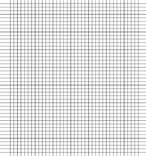 100 math graph paper printable table worksheet addition