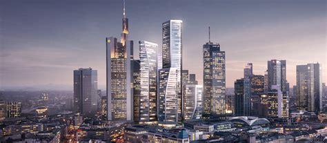 www bank de frankfurt fast 1 mrd f 252 r deutsche bank areal