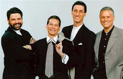 barbershop quartet acoustix spangled banner singers list of barbershop groups