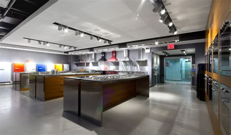 kitchen appliance stores nyc smeg showroom in new york smeg us