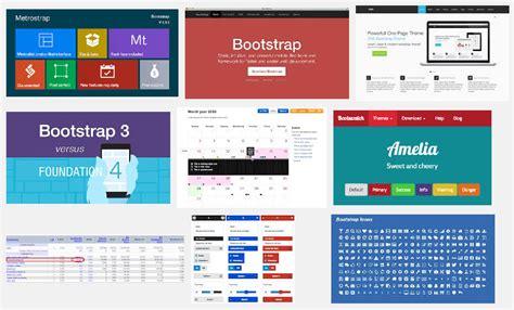 bootstrap jade tutorial bootstrap grid spacing phpsourcecode net