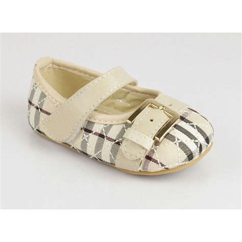 burberry shoes for baby 17 best images about baby shoes on shoes