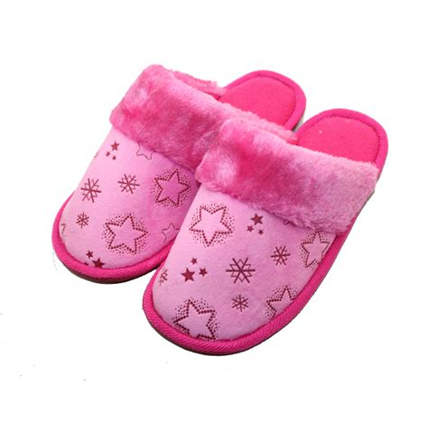 bedroom slipper house slippers women home slippers bedroom slippers