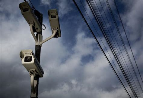 Light Cameras Ohio by Ohio Cities In Statehouse Fight To Save Light Cameras News The Columbus Dispatch