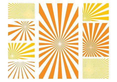 clipart graphics free sunburst patterns graphics free vector