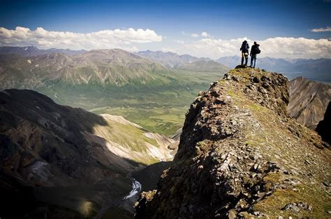 Home Decor In Usa get lost in the beauty of wrangell st elias national park