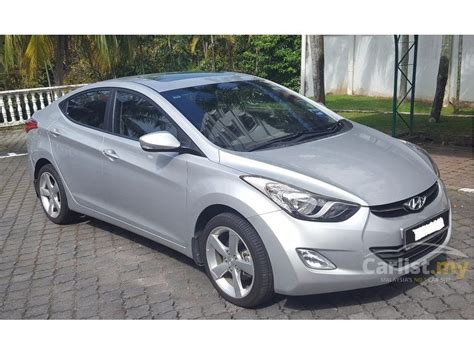all car manuals free 2012 hyundai elantra seat position control hyundai elantra 2013 premium 1 8 in penang automatic sedan silver for rm 60 000 3975110