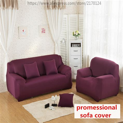 universal sofa covers stretch sofa cover sofa loveseat cushions