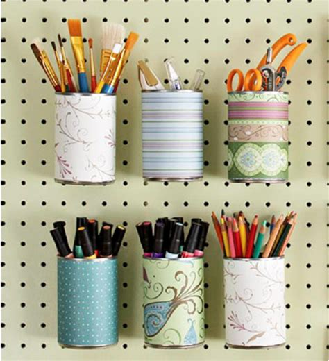 tin can crafts for tin can projects bob vila