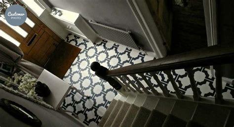 Hallway Flooring Ideas   Vinyl & Rubber Tiles by Harvey Maria