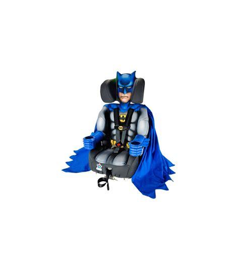 kidsembrace batman car seat kidsembrace combination booster car seat batman