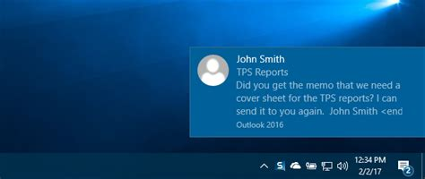 Install Windows 10 Before Notification | how to disable notification sounds in windows 10