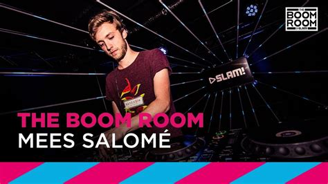 in the boom boom room play mees salom 233 the boom room 176 ade slam