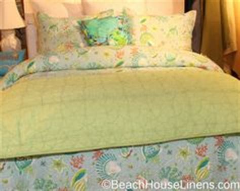 crown craft williamsburg crown crafts king duvet and pillow shams on pinterest