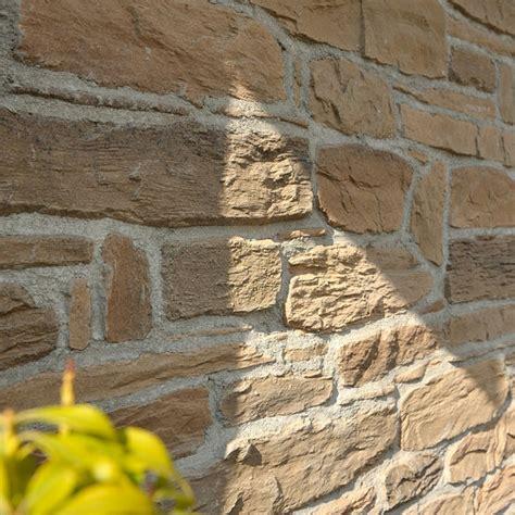 plaquette de parment 3311 plaquette de parment amazing plaquette de parement roc