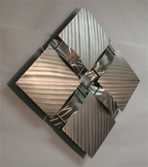 sculpture home decor wall art designs contemporary metal wall art sculpture