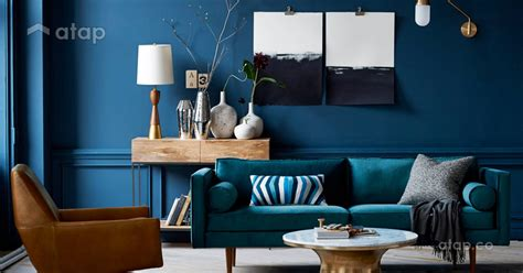 it s time to get on these interior design trends for 2018