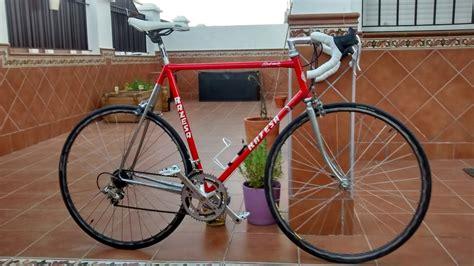 recordando bicicletas zeus tu bicicleta