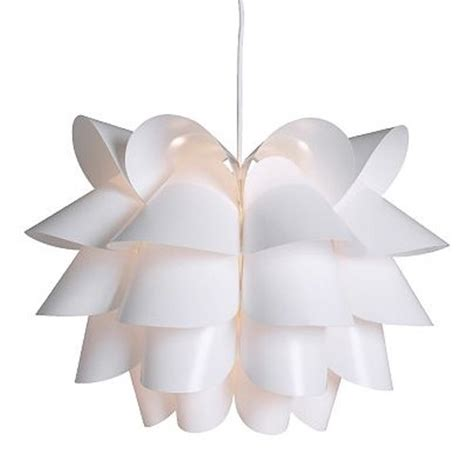 Ikea Ceiling Lighting Ikea Knappa Ceiling Pendant Mood L Modern Light Babitha Baby World