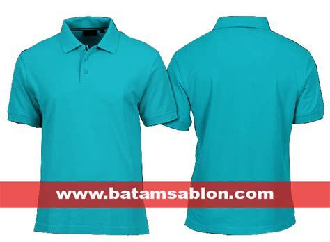 Kaos Yukngaji Warna Biru Murah harga jual harga kaos polos warna biru harga kaos polos