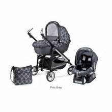 albee baby car seat return other options