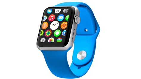 apple watch apple watch 2 rumors price specs release date and