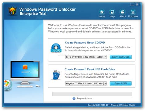 windows password reset enterprise 8 crack blog archives systemsaktiv