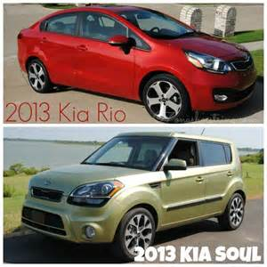 Kia Vs Soul Funky Vs Athletic Kia Choices For