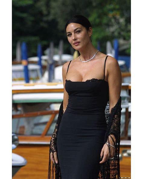 hollywood actresses telegram channel monica bellucci 2002 venice film festival september 1st