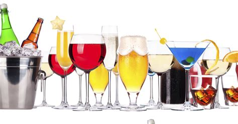 alcoholic drink calories in alcoholic drinks weight loss resources