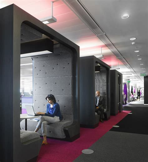 bbc home design inspiration bbc north office by id sr manchester 187 retail design blog