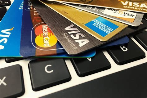 The Best High Limit Business Credit Cards for Mega