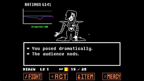 hotel theme undertale mettaton ex undertale sprite related keywords mettaton