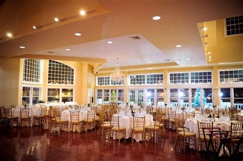 Wedding Receptions In Gloucester by Wedding Venues In Gloucester Ma Mini Bridal