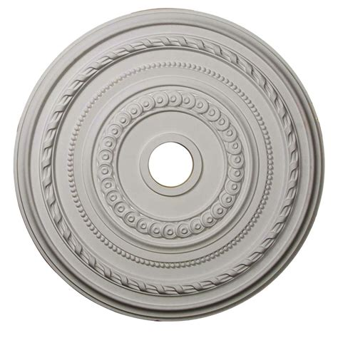 Medallion For Ceiling by Ceiling Medallion And Los Angeles Medallion For Ceiling