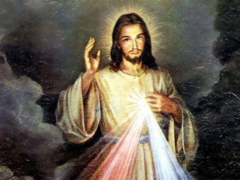 imagenes jesucristo wallpaper fotos para papel de parede de jesus wallpapers as