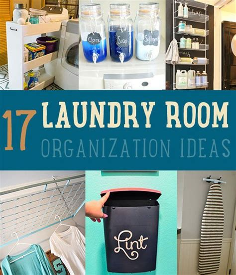 laundry room organization ideas 218 best images about laundry in the garage on pinterest