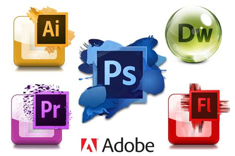 graphic design logo free software top 5 graphic design software to use for your next project