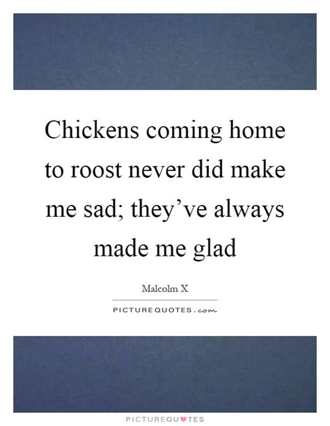 sad quotes sad sayings sad picture quotes page 48