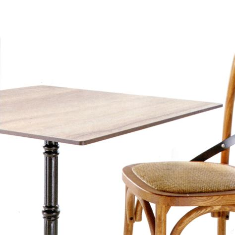 piani tavoli piani hpl per bar e ristoranti piano tavolo in