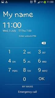samsung screen pinning s4 pin lockscreen can i change the style to s3 samsung galaxy s4 android forums