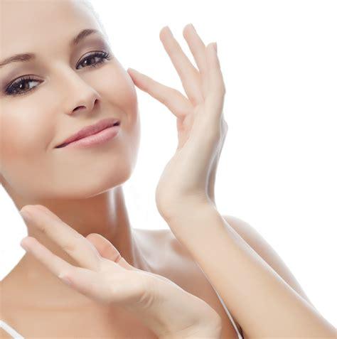 Skin Care skin care products alpharetta goodman dermatology